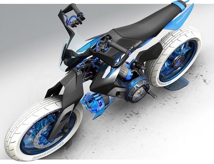 YamahaH20XT 03