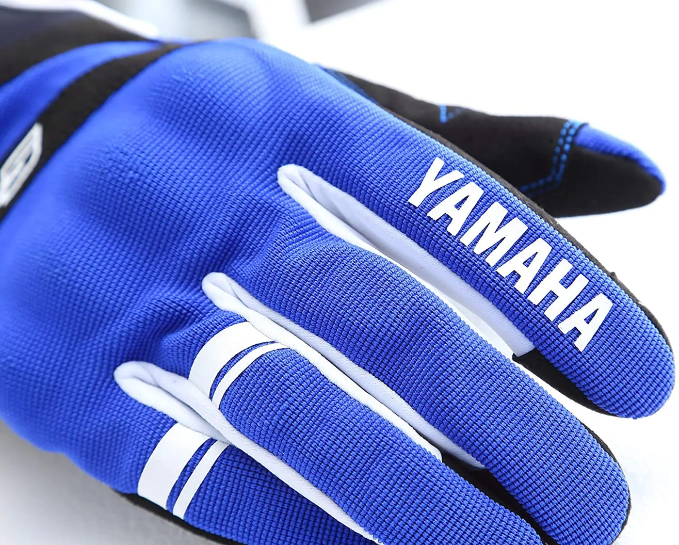 FIVE RS3 YAMAHA 04 jpg